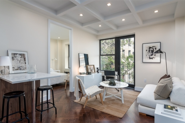 Room, Crown Heights Rental in NYC for $1,215 - Photo 1