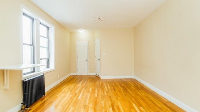 Studio, Bedford-Stuyvesant Rental in NYC for $1,695 - Photo 2
