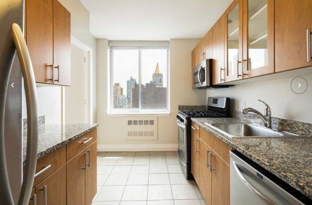 2 Bedrooms, NoMad Rental in NYC for $8,847 - Photo 1