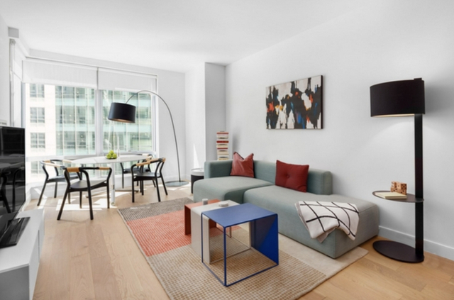 2 Bedrooms, Murray Hill Rental in NYC for $8,055 - Photo 1
