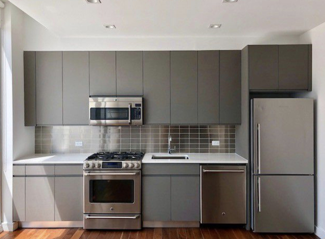 2 Bedrooms, Chelsea Rental in NYC for $9,995 - Photo 1