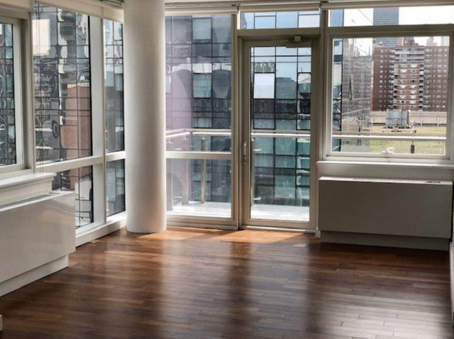 2 Bedrooms, Chelsea Rental in NYC for $9,995 - Photo 2