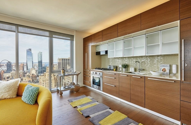 2 Bedrooms, Chelsea Rental in NYC for $9,712 - Photo 1