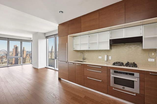 2 Bedrooms, Chelsea Rental in NYC for $9,712 - Photo 2