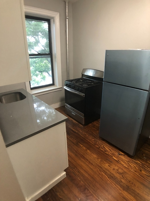 1 Bedroom, Brownsville Rental in NYC for $1,895 - Photo 2