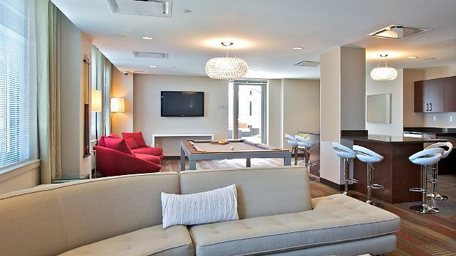 2 Bedrooms, Williamsburg Rental in NYC for $5,045 - Photo 2