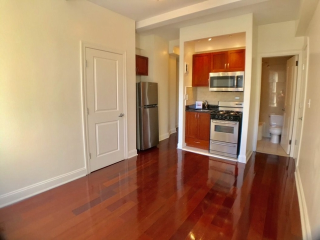 Studio, Upper West Side Rental in NYC for $2,670 - Photo 1