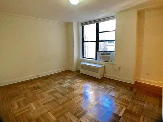 Studio, Upper West Side Rental in NYC for $2,670 - Photo 2