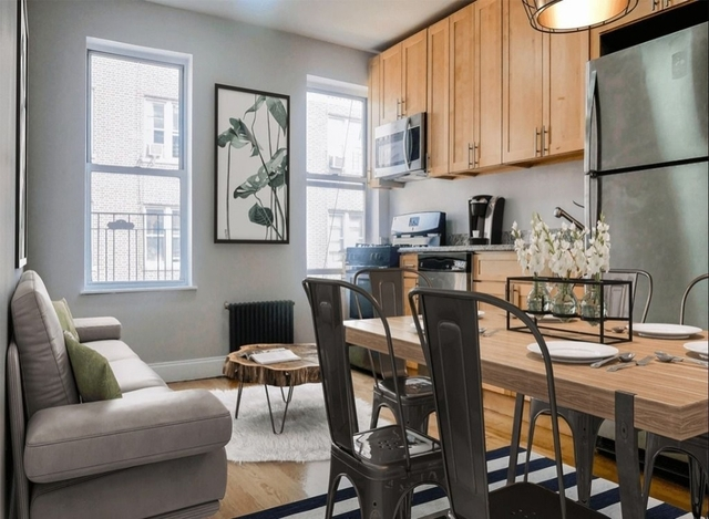 2 Bedrooms, Inwood Rental in NYC for $2,095 - Photo 1