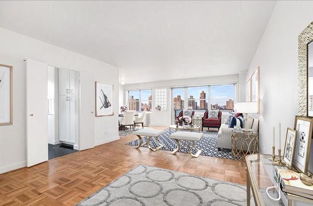 2 Bedrooms, Upper East Side Rental in NYC for $4,796 - Photo 1