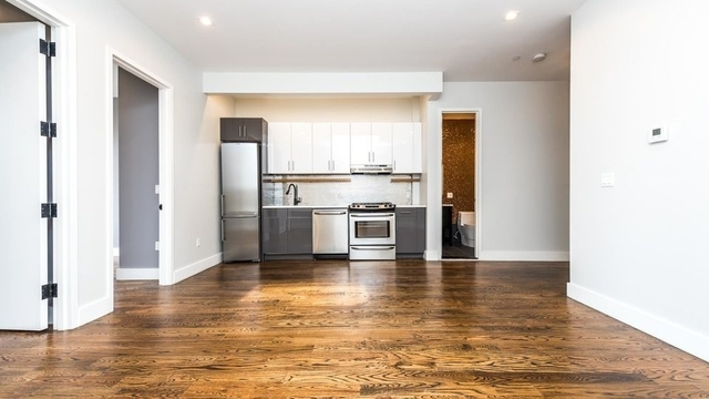 3 Bedrooms, Ridgewood Rental in NYC for $3,400 - Photo 2