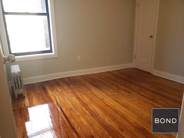 3 Bedrooms, Inwood Rental in NYC for $2,500 - Photo 2