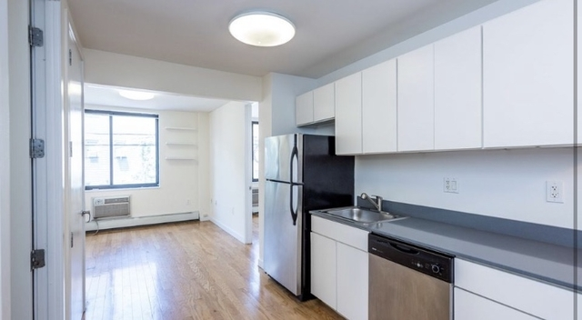 1 Bedroom, East Williamsburg Rental in NYC for $2,425 - Photo 1