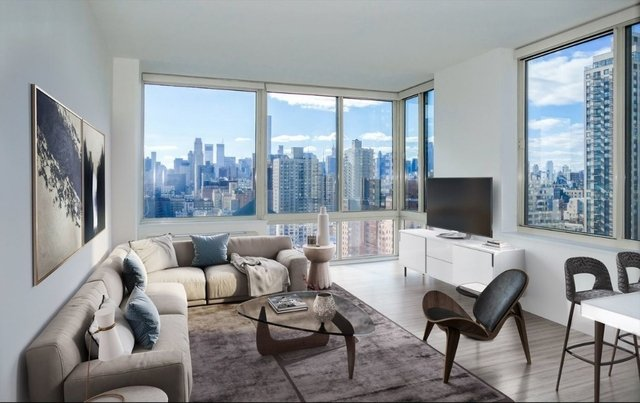 2 Bedrooms, Yorkville Rental in NYC for $7,800 - Photo 1