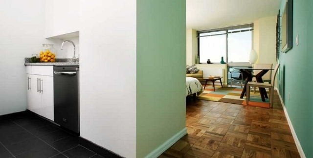 Studio, Hell's Kitchen Rental in NYC for $2,929 - Photo 2