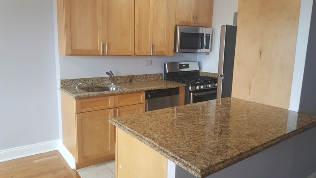 2 Bedrooms, Bronx River Rental in NYC for $2,300 - Photo 2