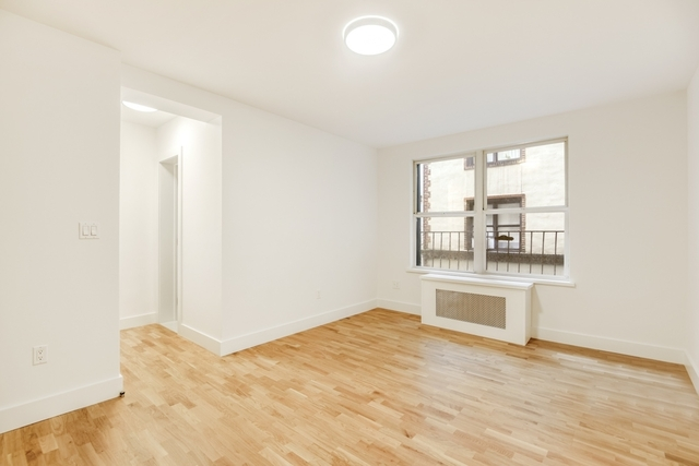 Studio, Crown Heights Rental in NYC for $1,600 - Photo 1