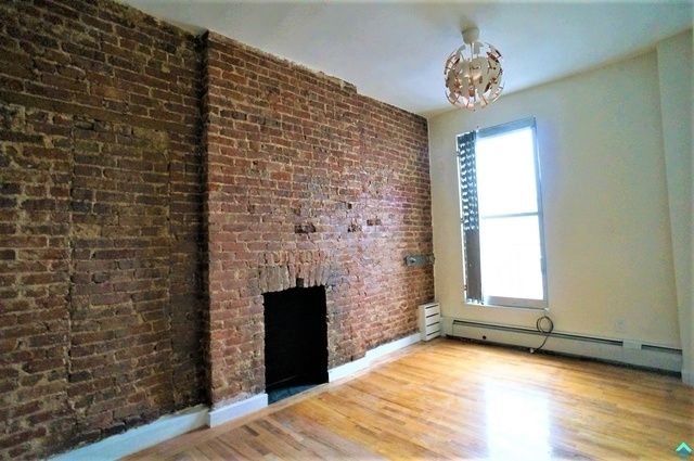 2 Bedrooms, Prospect Heights Rental in NYC for $2,347 - Photo 1