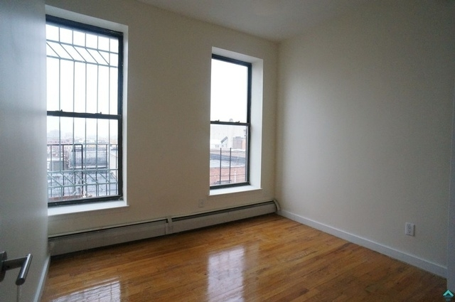 2 Bedrooms, Prospect Heights Rental in NYC for $2,347 - Photo 2