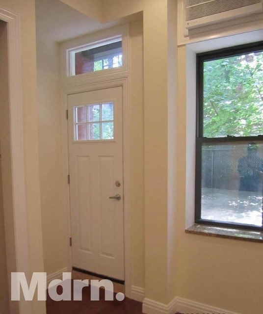 1 Bedroom, Civic Center Rental in NYC for $3,350 - Photo 2