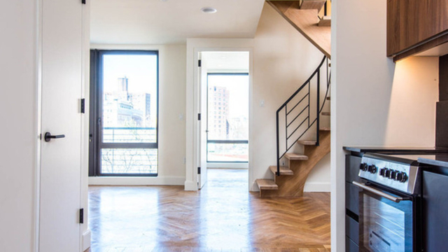 3 Bedrooms, Downtown Brooklyn Rental in NYC for $5,000 - Photo 1