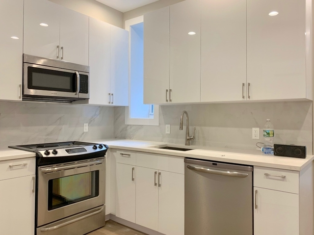 2 Bedrooms, Astoria Rental in NYC for $2,950 - Photo 1