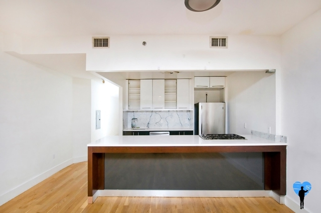 2 Bedrooms, Williamsburg Rental in NYC for $2,999 - Photo 1