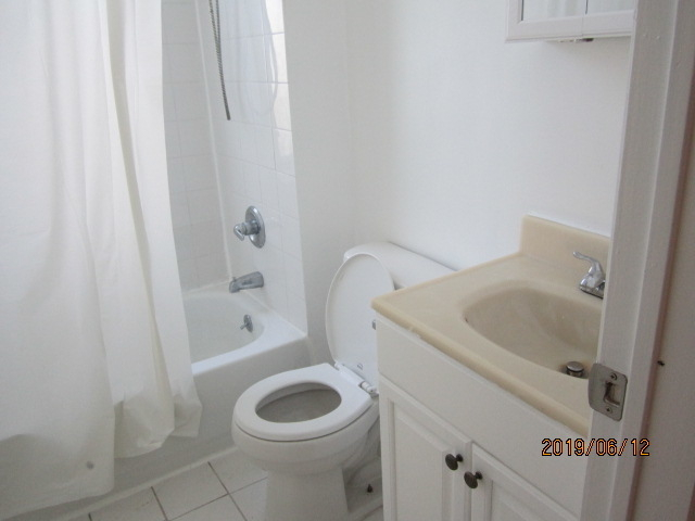 4 Bedrooms, Bedford-Stuyvesant Rental in NYC for $3,849 - Photo 2