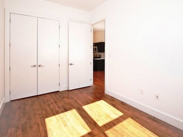 5 Bedrooms, Bushwick Rental in NYC for $3,900 - Photo 2