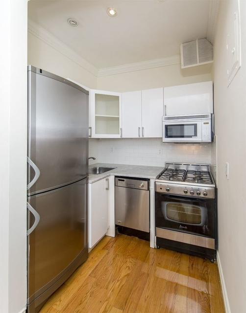 2 Bedrooms, Sutton Place Rental in NYC for $3,805 - Photo 1