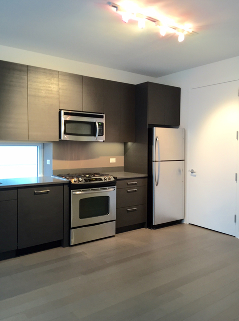 1 Bedroom, Murray Hill Rental in NYC for $5,385 - Photo 2