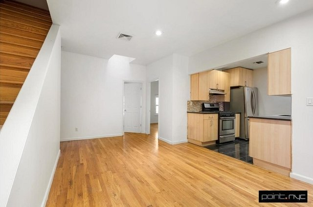 4 Bedrooms, Tribeca Rental in NYC for $7,200 - Photo 1