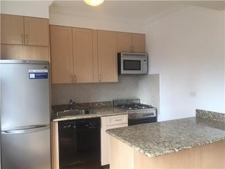 Studio, Murray Hill Rental in NYC for $3,099 - Photo 2