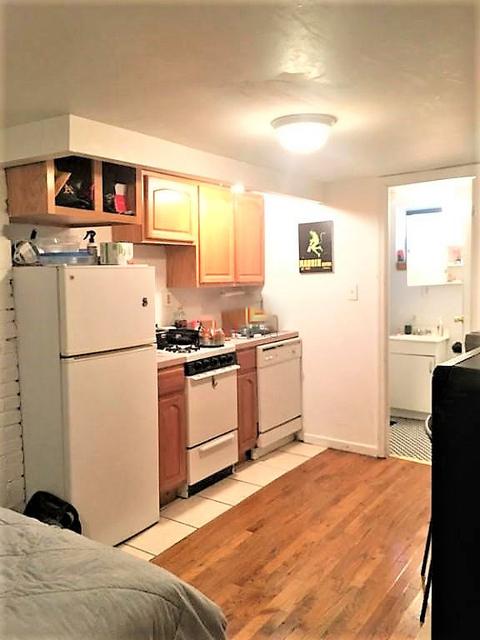Studio, Alphabet City Rental in NYC for $1,760 - Photo 2