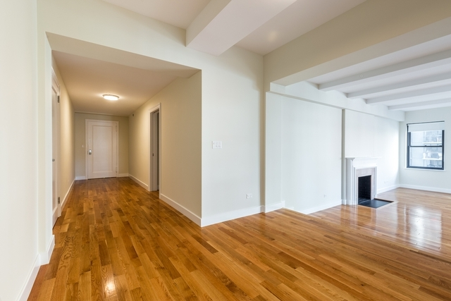 1 Bedroom, Sutton Place Rental in NYC for $4,799 - Photo 1