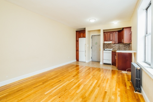 Studio, Bedford-Stuyvesant Rental in NYC for $1,695 - Photo 1