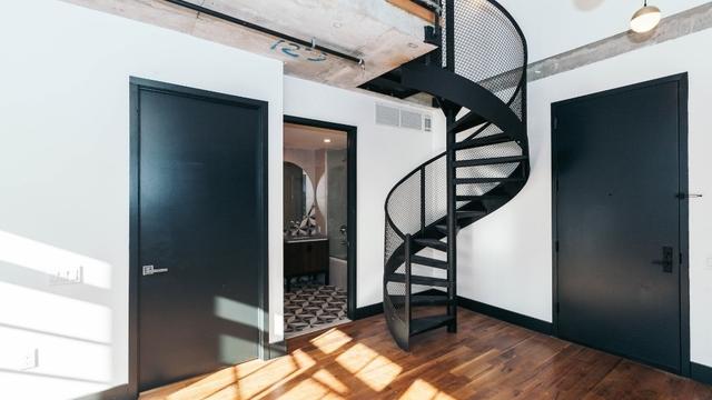 3 Bedrooms, Ridgewood Rental in NYC for $3,416 - Photo 1