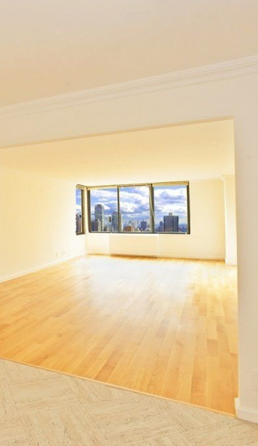 1 Bedroom, Lenox Hill Rental in NYC for $6,650 - Photo 1