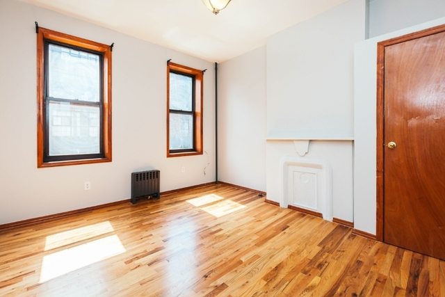 2 Bedrooms, East Williamsburg Rental in NYC for $2,400 - Photo 1