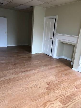 1 Bedroom, Blissville Rental in NYC for $1,950 - Photo 1