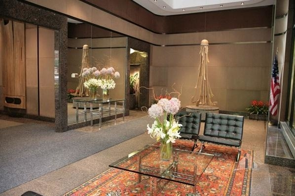 2 Bedrooms, Midtown East Rental in NYC for $5,000 - Photo 2