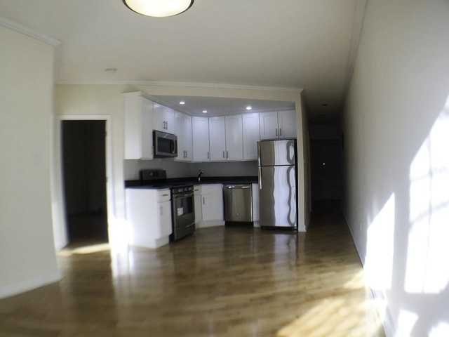 3 Bedrooms, Central Slope Rental in NYC for $3,650 - Photo 2