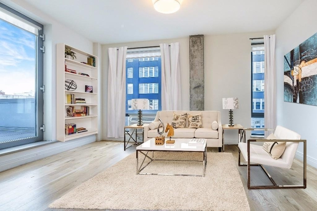 3 Bedrooms, Williamsburg Rental in NYC for $7,000 - Photo 1