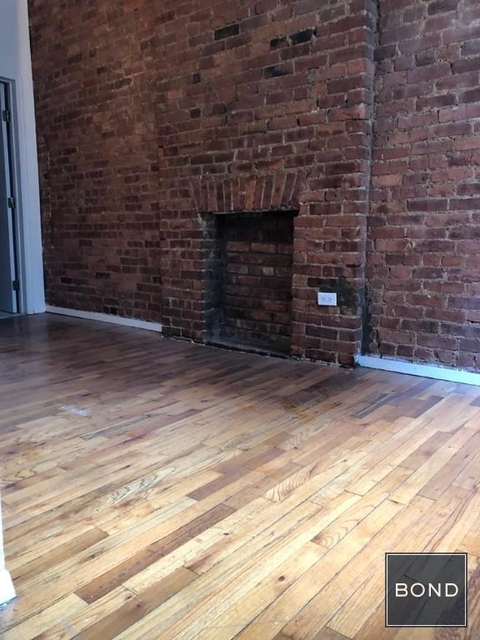 Studio, Lenox Hill Rental in NYC for $2,375 - Photo 2