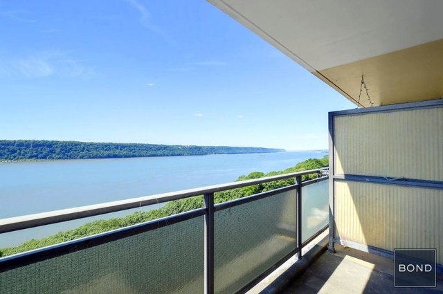 2 Bedrooms, Hudson Heights Rental in NYC for $3,100 - Photo 1