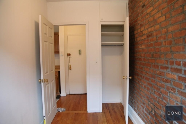 1 Bedroom, Greenwich Village Rental in NYC for $2,450 - Photo 2