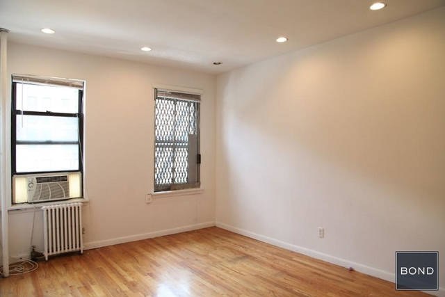 1 Bedroom, Greenwich Village Rental in NYC for $2,450 - Photo 1