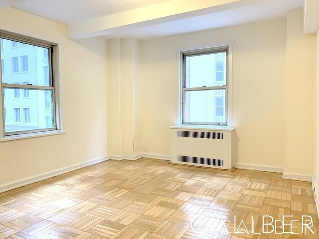 2 Bedrooms, Murray Hill Rental in NYC for $4,595 - Photo 2