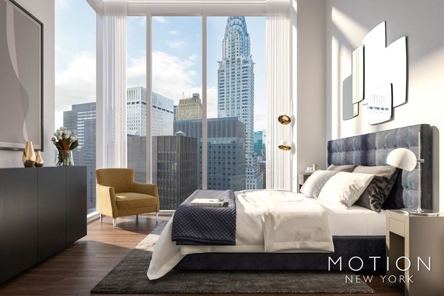 1 Bedroom, Murray Hill Rental in NYC for $3,205 - Photo 2