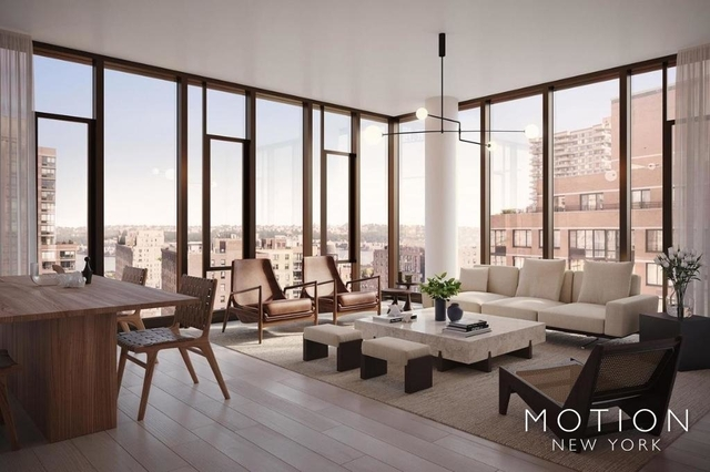 1 Bedroom, Theater District Rental in NYC for $3,490 - Photo 1